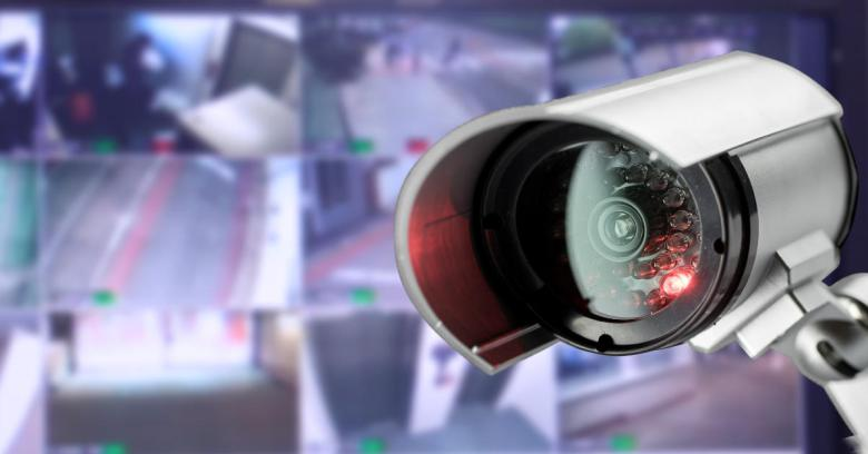2018 security camera installation costs - Security Camera Installation Cost