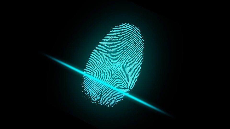 Biometric ID Pros and Cons