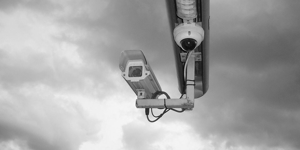 Cctv Camera Types Differences Explained